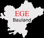 ege-bauland.com
