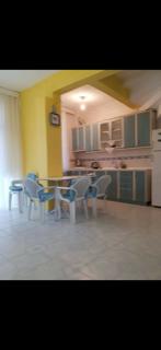 Haus in Enez Edirne Sultanice 13
