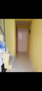 Haus in Enez Edirne Sultanice 16
