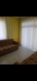 Haus in Enez Edirne Sultanice 20