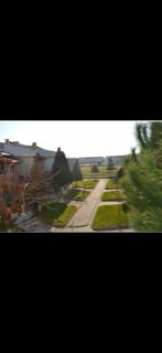 Haus in Enez Edirne Sultanice 6