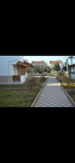 Haus in Enez Edirne Sultanice 7