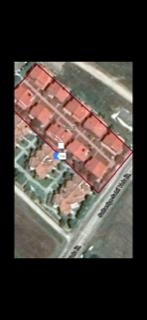 Haus in Enez Edirne Sultanice 8