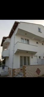 Haus in Enez Edirne Sultanice 9
